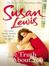 The Truth About You (eBook)