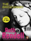 The Bridesmaid (eBook)