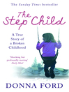 The Step Child (eBook)