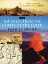 Journeys from the Centre of the Earth (eBook)