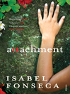 Attachment (eBook)