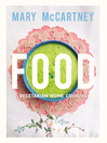 Food (eBook)