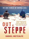 Out of Steppe (eBook)