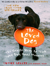 The Loved Dog (eBook): The Gentle Way to Teach Your Dog Good Manners