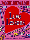 Love Lessons (eBook)