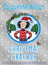 The Jacqueline Wilson Christmas Cracker (eBook)