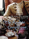 The Road to Compiegne (eBook): French Revolution Series, Book 2