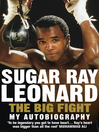 The Big Fight (eBook): My Story