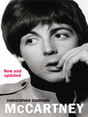 McCartney (eBook)