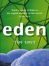 Eden (eBook)