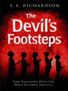 The Devil's Footsteps (eBook)