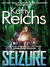 Seizure (eBook): Virals Series, Book 2