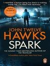 Spark (eBook)