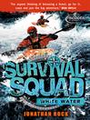 Survival Squad (eBook)
