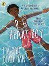 Pig-Heart Boy (eBook)