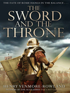The Sword and the Throne (eBook)