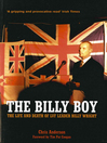 The Billy Boy (eBook): The Life and Death of LVF Leader Billy Wright