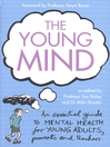 The Young Mind (eBook)