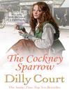 The Cockney Sparrow (eBook)