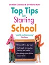 Top Tips for Starting School (eBook)