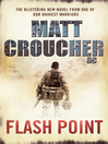 Flash Point (eBook)