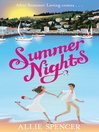 Summer Nights (eBook)