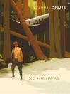 No Highway (eBook)