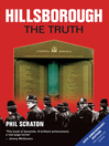 Hillsborough--The Truth (eBook)