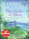 Rose Harbor in Bloom (eBook)