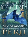Sky Dragons (eBook)