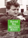 Borstal Boy (eBook)