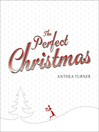 The Perfect Christmas (eBook)