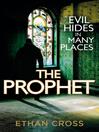 The Prophet (eBook): (Shepherd 2)