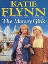 The Mersey Girls (eBook)