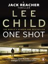 One Shot (eBook): Jack Reacher Series, Book 9