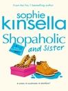 Shopaholic & Sister (eBook): Shopaholic Series, Book 4