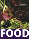 Nature's Gift of Food (eBook)