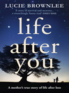 Me After You (eBook)