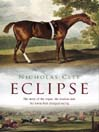 Eclipse (eBook)