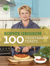 My Kitchen Table (eBook): 100 Vegetarian Feasts