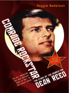 Comrade Rockstar (eBook)