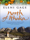 North of Ithaka (eBook)