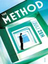 The Method (eBook)