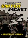 Snitch Jacket (eBook)