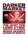 DarkerMarket (eBook): The Hunt for Lord Cyric