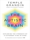 The Autistic Brain (eBook)