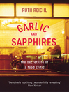 Garlic and Sapphires (eBook)