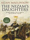 The Nizam's Daughters (eBook): Matthew Hervey Series, Book 2