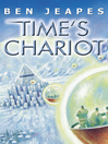 Time's Chariot (eBook)