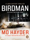 Birdman (eBook): Jack Caffery Series, Book 1